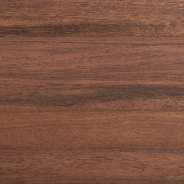 Angelique Flooring/Paneling
