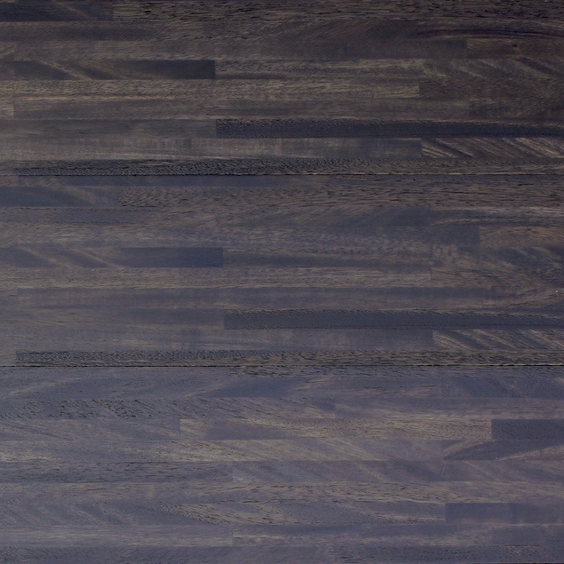 Reclaimed ACACIA METRO ENGINEERED FLOORING & PANELING - WIRE DARK