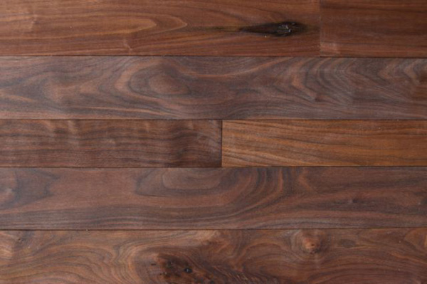 Reclaimed and recycled flooring for Engineered wood siding pros and cons