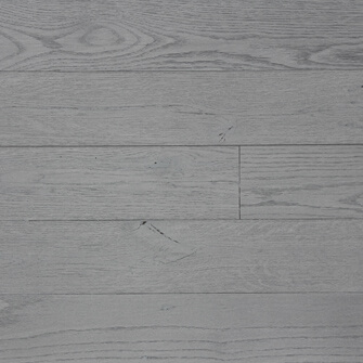 Reclaimed MISSION OAK ENGINEERED FLOORING & PANELING - DRIFTWOOD