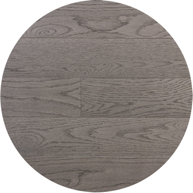Reclaimed MOONSCAPE PANELING - ECLIPSE