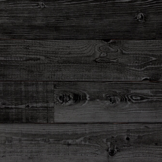 Reclaimed LOST COAST REDWOOD SHIPLAP 2.0 PANELING - FAUX SUGI BAN