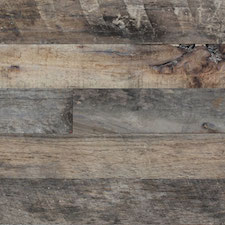 Reclaimed Weathered Oak Dirty Face