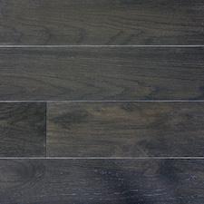 Reclaimed Wood Flooing Hardwood Flooring I Terramai
