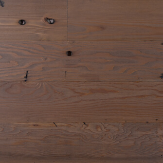 Reclaimed WIDE PLANK DOUG FIR PANELING - MOCHA