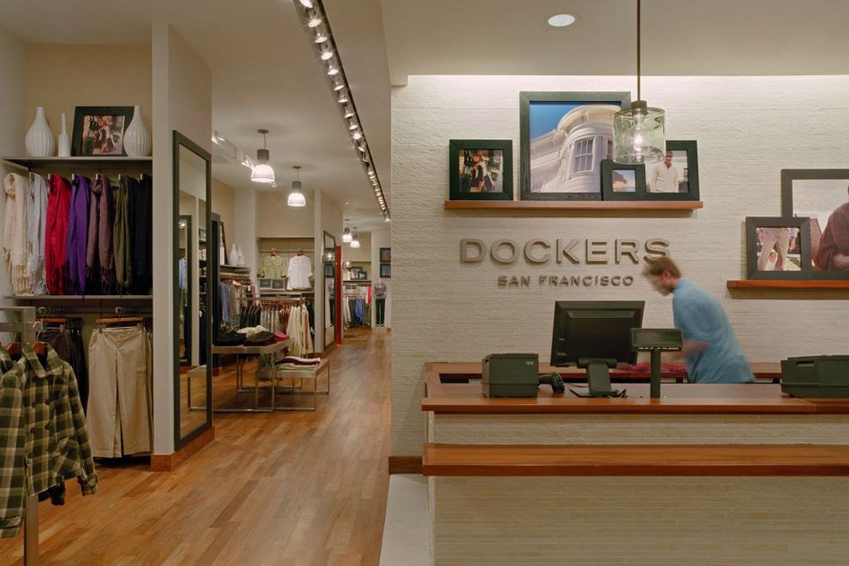 Dockers san francisco reclaimed teak flooring and for Reclaimed wood flooring san francisco